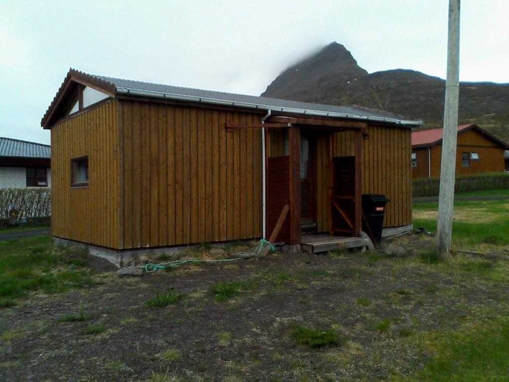 Maison des bénévoles